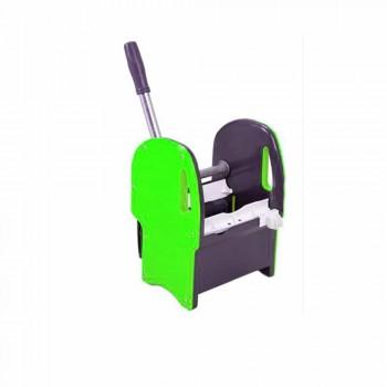 Отжим-для мопов пластик MPP793